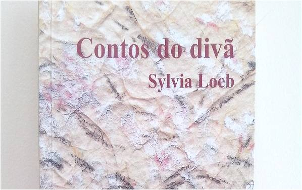 contos do divã - sylvia loeb - fifties mais
